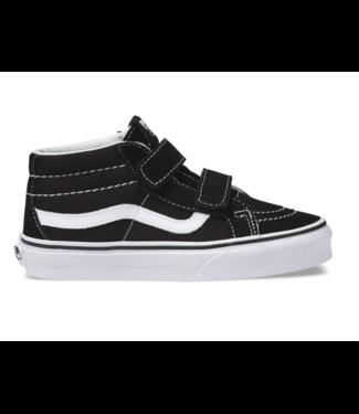 Vans Kids Sk8-Mid Reissue Shoes