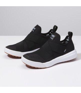 Vans UltraRange Gore Shoes