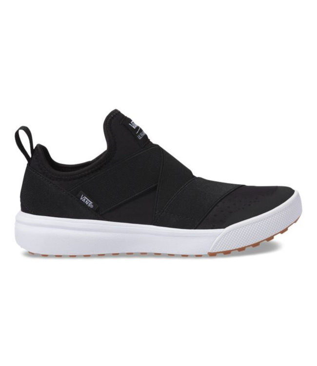 Vans UltraRange Gore Shoes