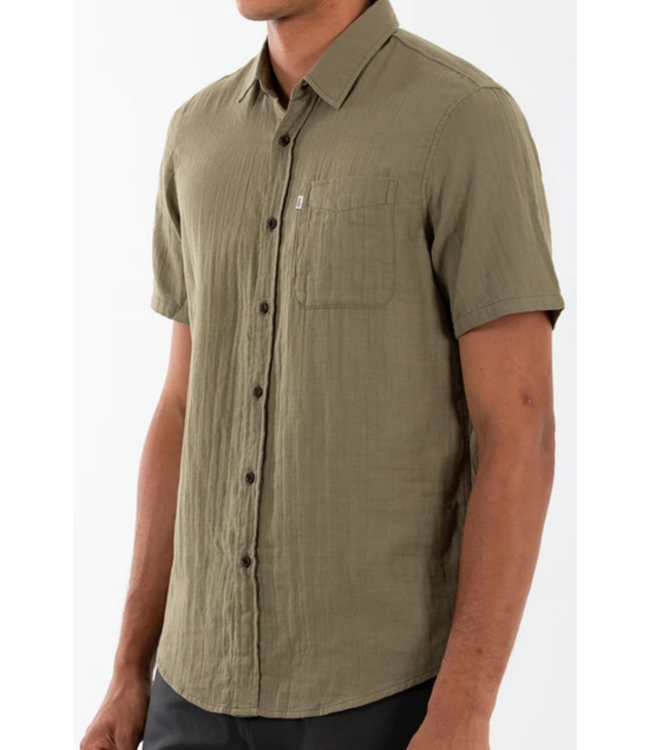 Katin USA Saul Shirt