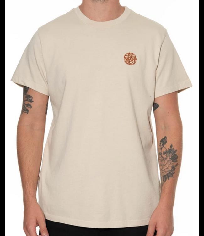 Katin USA Easy Does It T-Shirt
