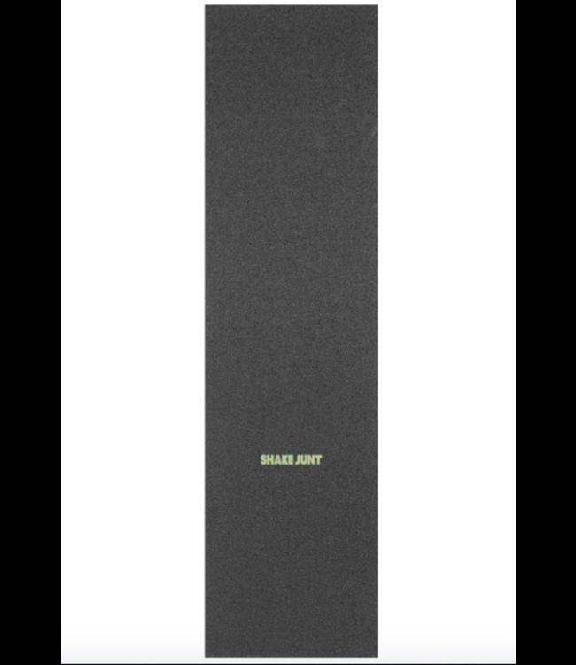 Shake Junt Mini Stretch Grip Tape