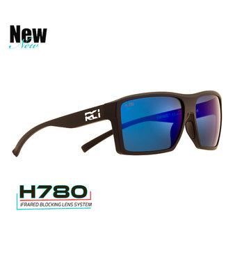 RCI Optics Pump House H780 Polarized Sunglasses