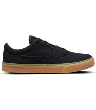 Nike SB Charge Canvas Shoes