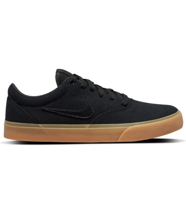 Nike SB Charge Canvas Skate Shoes - Drift House