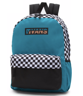 Vans Street Sport Realm Backpack