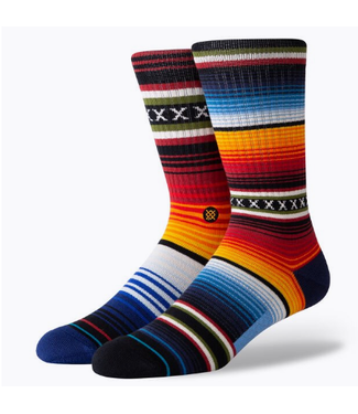 Stance Curren Crew Socks