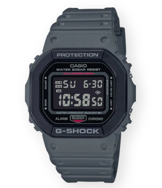 G-SHOCK DW5610SU-8 Watch