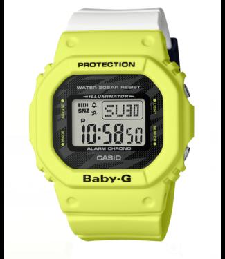 G-SHOCK Baby-G BGD560TG-9 Watch