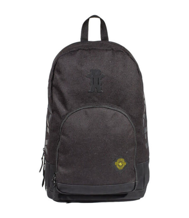 Grizzly G-Script Backpack