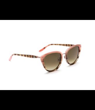 Otis Eyewear Scarlett Sunglasses