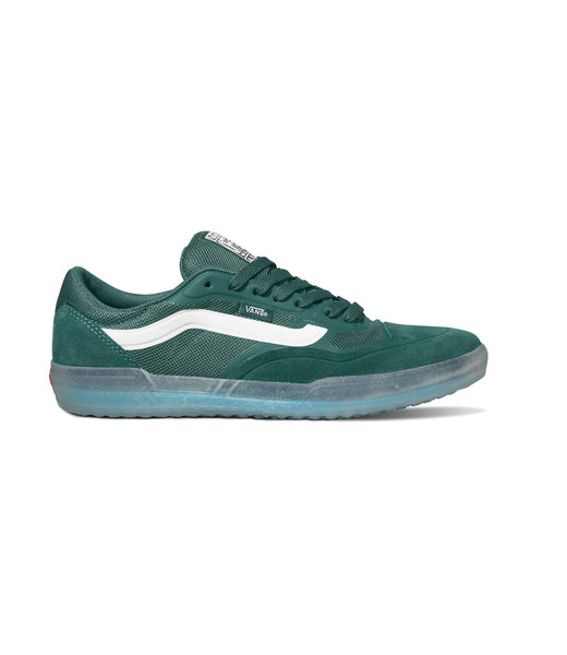 Ave Pro Skate Shoes