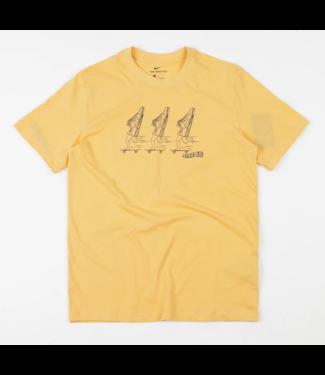 Nike SB Dunks T-Shirt