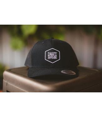 Drift House Classic Trucker Hat