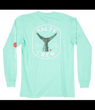Salty Crew Fishstone Premium T-Shirt