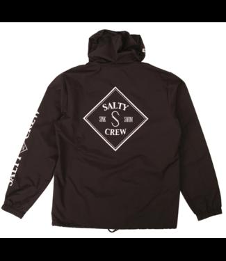 Salty Crew Tippet Snap Jacket