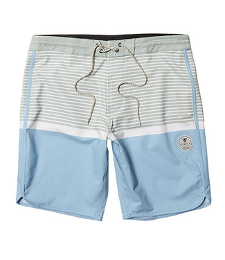 "Vissla 20"" Worlds Best Boardshorts"