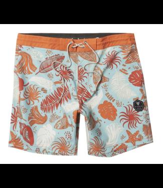 """Vissla 17.5"""" Pacifico Boardshorts"""