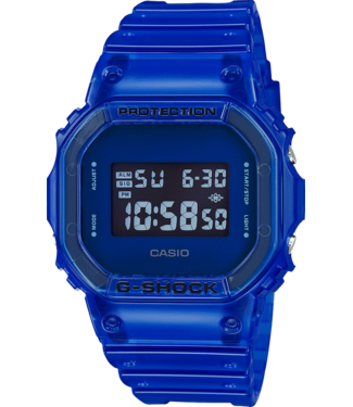 G-SHOCK DW5600SB-2 Watch