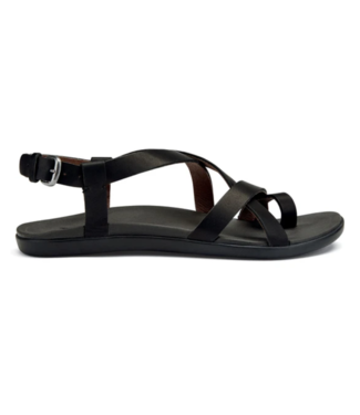 Olukai 'Upena Leather Sandals