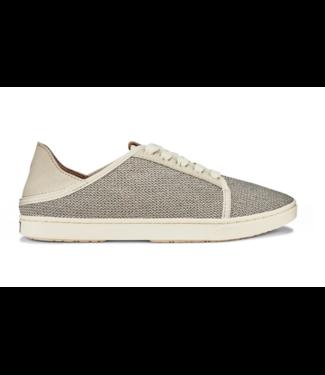 Olukai Pehuea Li Shoes