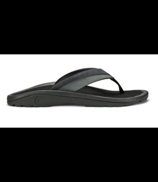 Olukai Ohana Koa Sandals