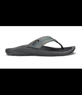Olukai Kipi Sandals