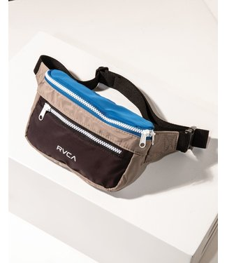 RVCA Can't Stop Hip Pack