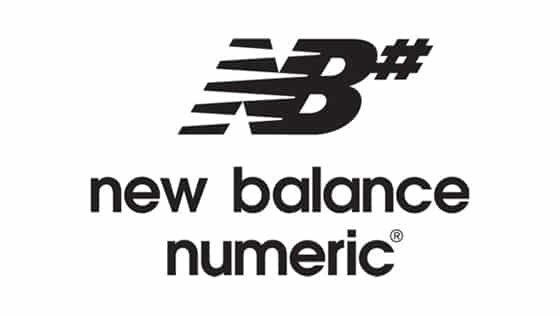 What is New Balance Numeric All About? Technology That'll Make Your Stepdads Head Implode