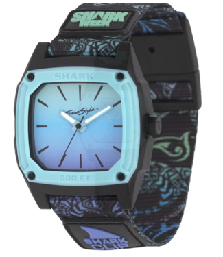 Freestyle Signature Shark Classic Clip Analog Watch