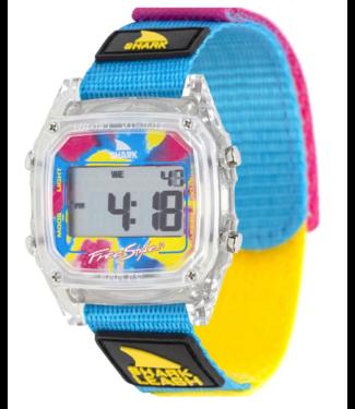 Freestyle Shark Classic Leash V2 Watch