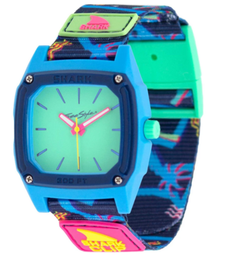 Freestyle Shark Classic Clip Analog Watch