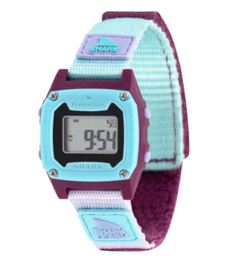 Freestyle Shark Mini Leash Watch