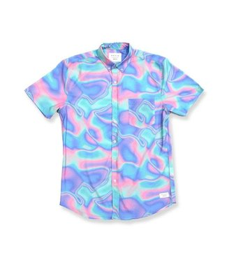 Duvin Design Co. Pool Party Shirt