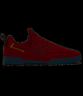 New Balance Numeric 288 Shoes