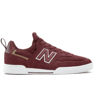 New Balance Numeric NM288SFL Shoes