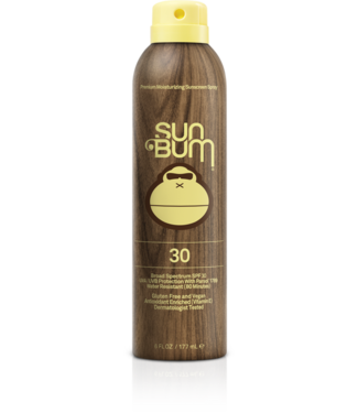 Sun Bum Sunscreen SPF 30 Spray