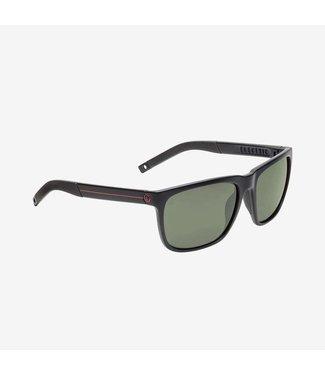 Electric JJF Knoxville XL Sport Polar Pro Sunglasses