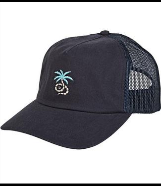 Billabong Inward Trucker Hat