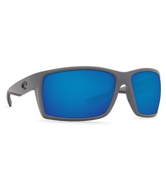 Costa Del Mar Reefton 580G Sunglasses