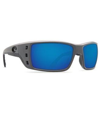Costa Del Mar Permit 580G Sunglasses