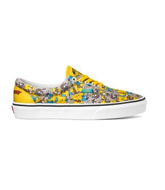 Vans The Simpsons Era Shoes