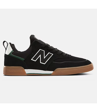 New Balance Numeric NM288SGM Shoes