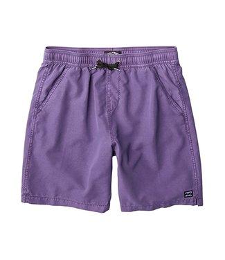 """Billabong 17"""" All Day Layback Shorts"""