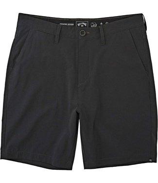 """Billabong 20"""" Surftrek Wick Hybrid Shorts"""