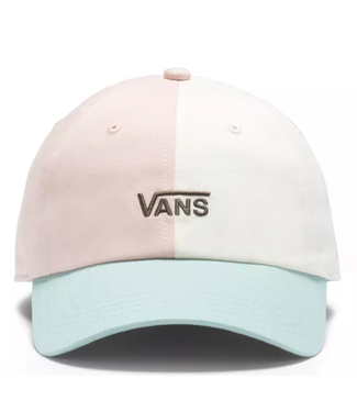 Vans Core Skate Courtside Hat