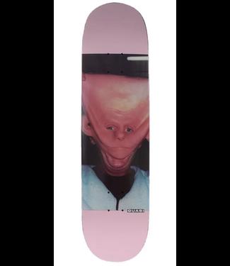 "Quasi Skateboards 8.125"" Skin Deck"