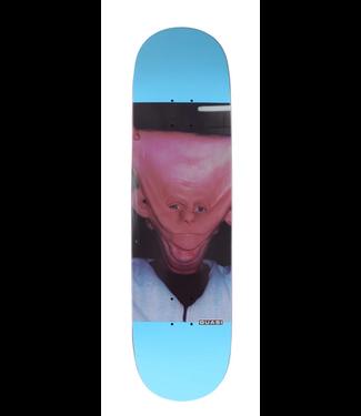 "Quasi Skateboards 8.5"" Skin Deck"