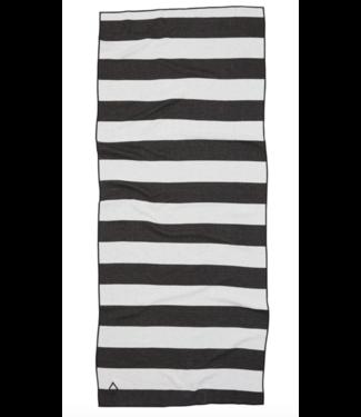 Nomadix Stripes Towel
