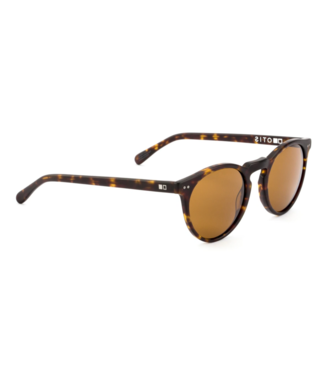 Otis Eyewear Omar Polar Sunglasses